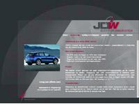 www.jdw-ae.nl/web/nl/5_chiptuning.htm