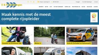www.jerijbewijshalen.nl