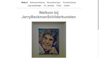 www.jerrybeckmann.nl