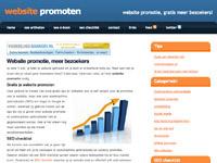 www.jewebsitepromoten.nl