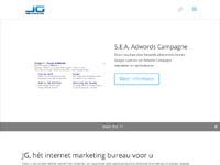 jgwebmarketing.nl