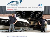 www.jhwatersport.nl