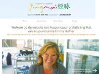 jingmai.nl