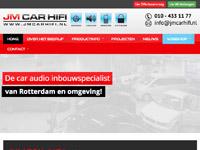 www.jmcarhifi.nl