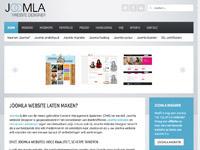 www.joomla-website-designer.nl