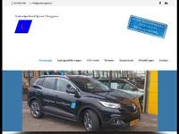 joosthuijgens.nl