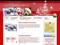 www.jouw-kerstkaarten.nl