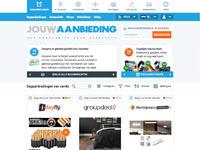 www.jouwaanbieding.nl