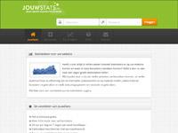 www.jouwstats.nl