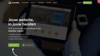 www.jouwweb.nl