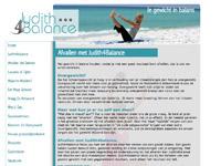 www.judith4balance.nl