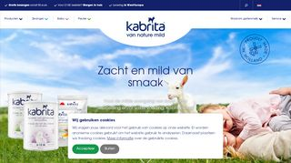 www.kabrita.com/nl