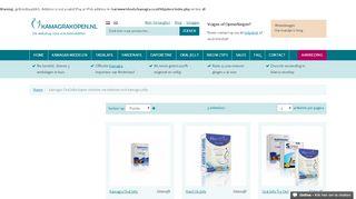 www.kamagrakopen.nl/oral-jelly