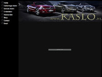 www.kaslo.nl