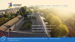 www.kembit.nl