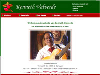 www.kenneth-valverde.nl