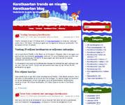 kerstkaarten-weblog.nl