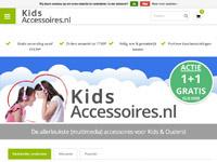 www.kidsaccessoires.nl