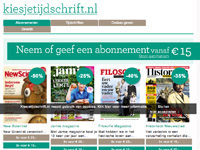 kiesjetijdschrift.nl