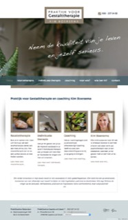 www.kimboersema.nl