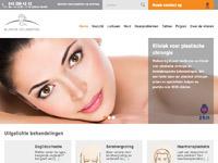 www.kliniekveldhoven.nl
