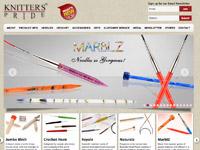 www.knitterspride.com