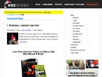 koikenner.nl/blog