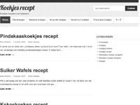 www.koningsdal.nl