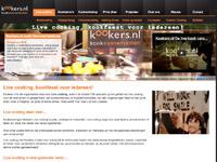 www.kookers.nl