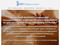www.kopos.nl