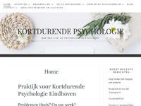 www.kortdurendepsychologie.nl