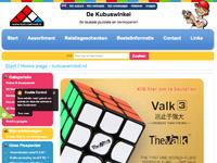 www.kubuswinkel.nl