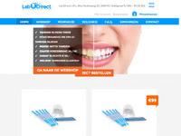 labdirect.info