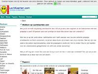 www.lachkaarten.com