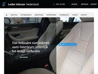 www.lederinbouwnederland.nl