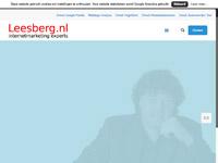 www.leesberg.nl