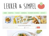 www.lekkerensimpel.com
