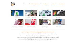 www.letterop.be