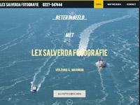 www.lexsalverda.nl
