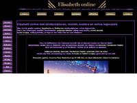 www.liessmit.nl