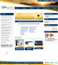 www.lifeworks-medical.nl