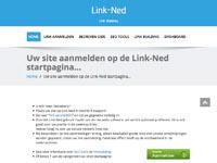 www.link-ned.nl