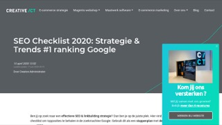 www.linkbuildingexpert.nl