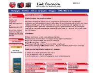 www.linkgevonden.nl