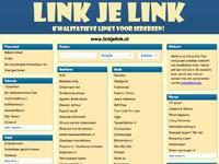www.linkjelink.nl