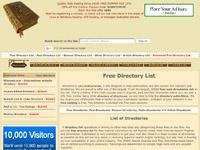 www.list-directories.com
