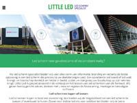 www.littleled.nl