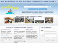www.locationbank.nl