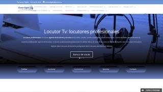www.locutortv.com