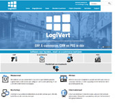 www.logivert.com